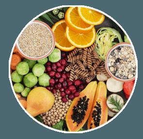 nutrition-cercle-1