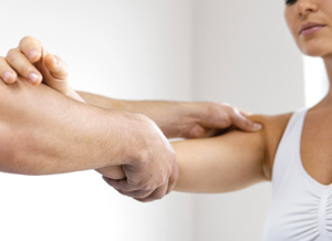 L'ostéopathie, la fée placebo