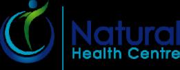 logo-naturalhealthcentre